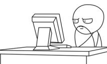 «Днепрогаз» обратился к пользователям