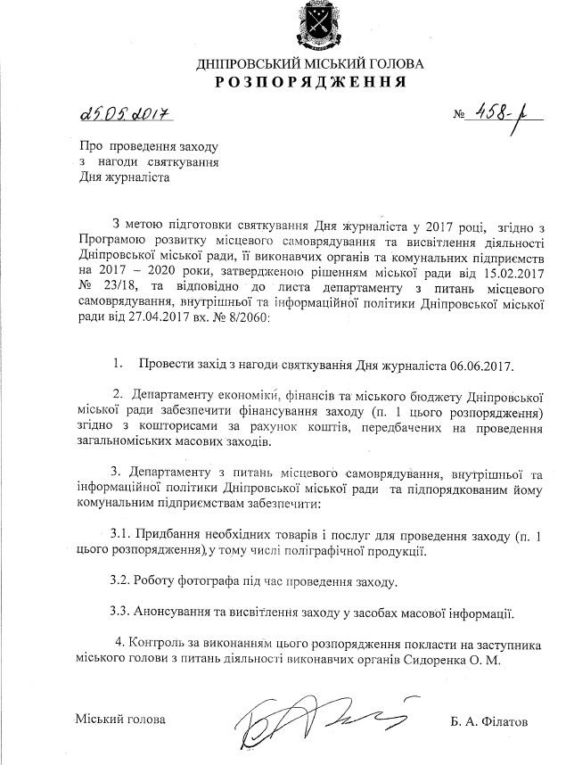 26-59283d50275e1-filatov_podpisal_rasporyazhenie_o_provedenii_merop.original