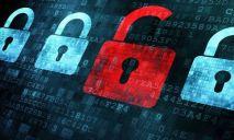 Блокировка российских сайтов: власти ждут замечаний от провайдеров