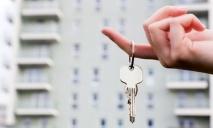 Как владельцы украинских квартир придумывают цены