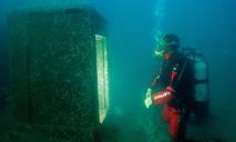 Водолазы показали шокирующий «улов» со дна карьера на ж/м Красный Камень