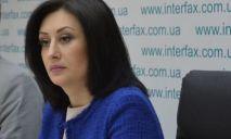 В Днепре за последний год практически создана коррупционная республика – депутат горсовета