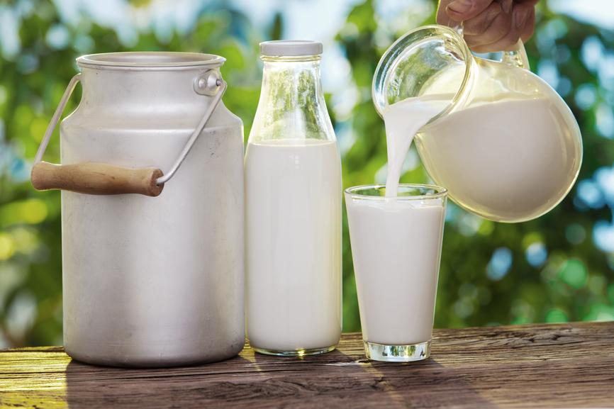 """Результат пошуку зображень за запитом """"Прикарпатські селяни здали на переробку більше молока"""""""
