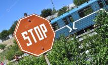 Филатов проинспектировал «жизнь» действующего метро