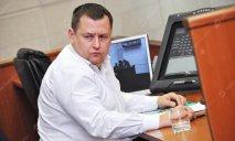 Мэр Днепра подписал распоряжения о проведении мероприятий ко Дню журналиста