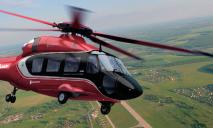 А по льготному можно? Вертолеты в Украине хотят сделать общественным транспортом