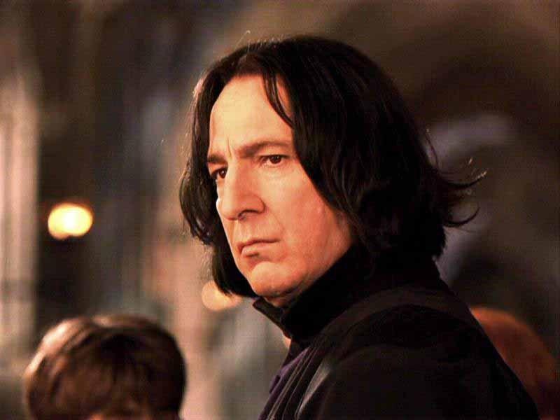 Severus-Snape-severus-snape-16504255-800-600