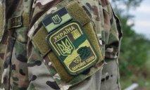 Армия: на что готовы пойти родители призывников