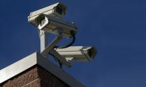 Департамент ЖКХ растратил средства, выделенные на «Безопасный город»