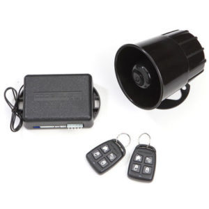 car-alarm-system-300x300