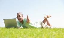 Варианты подработок на лето: из чего можно выбрать