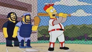homer-simpson-inducted-to-baseball-hall-of-fame-2138228a-11df-47d6-aeac-6d33f7de1158