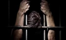 Жестокий убийца матери сядет в тюрьму на 10 лет