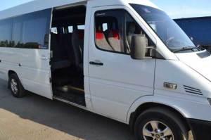 microavtobus1-7