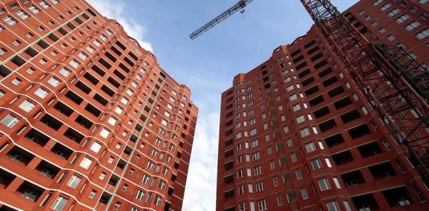 Под крышей дома своего: сколько стоят квартиры в разных районах Днепра