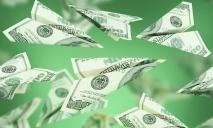 Украинцам могут урезать цены на денежные переводы