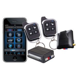 scytek-mobilink-car-alarm-system-300x300