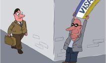 Мошенники опять атакуют от имени банков