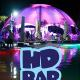 HD BAR в аквапарке Happy Day