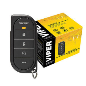 viper-2-way-security-system-300x300