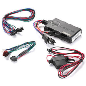 viper-smartstart-gps-car-alarm-300x300