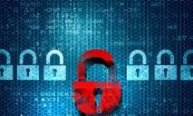 CБУ работает над новыми методами блокировки сайтов
