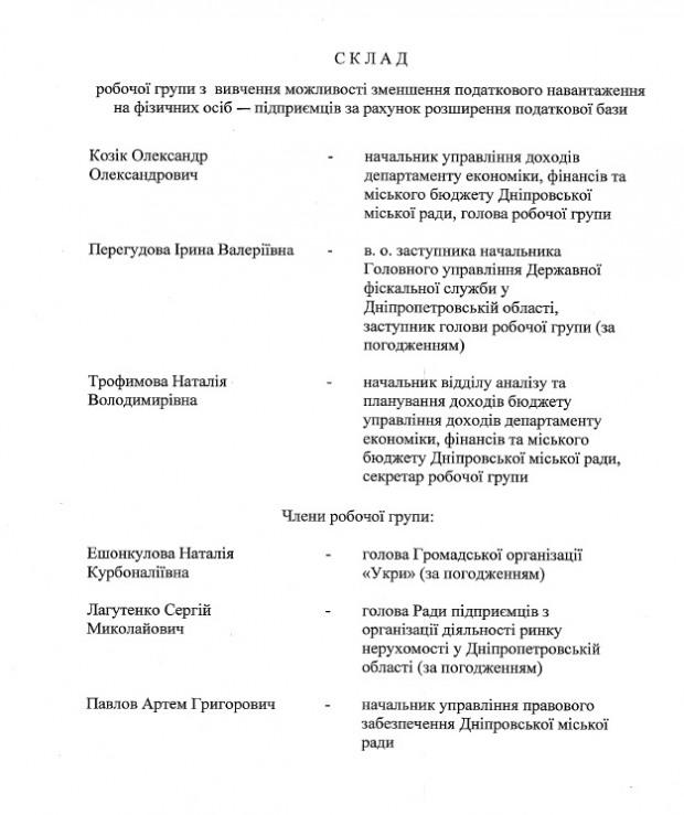 02-593173742c551-filatov_sozdal_rabochuyu_gruppu_kotoraya_dolzhna_u
