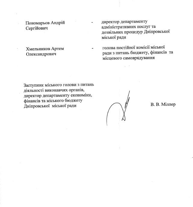 02-5931737bc6ef7-filatov_sozdal_rabochuyu_gruppu_kotoraya_dolzhna_u.original