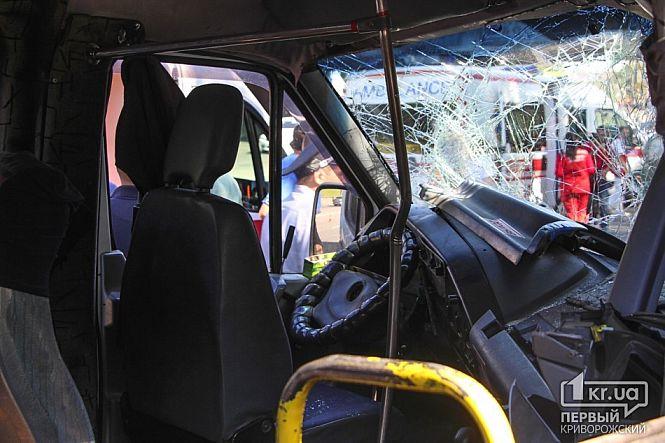 Хедрон Что делать пассажиру пострадавшему в такси хочется
