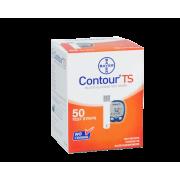 ContourTS_TestStrip-180x180