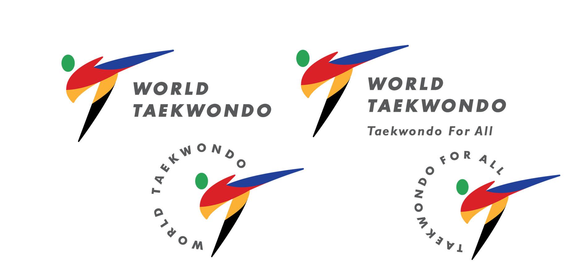 WorldTaekwondo