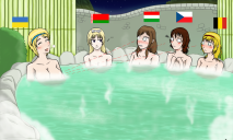 Ученые выяснили в каких странах живут женщины с самым большим бюстом: на каком месте украинки
