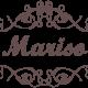 Интернет магазин детской одежды Mariso