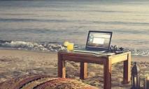 10 способов заработать летом, путешествуя за границей