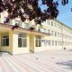 Надежда, учебно-реабилитационный центр