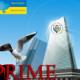Агентство недвижимости Консалтинговое бюро PRIME