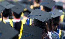 Украинцы в десятке самых образованных наций в мире