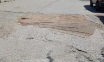Ковровый ремонт в Днепре набирает популярность