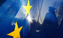 Украинских преступников теперь будет ловить Европол