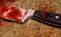 На Днепропетровщине произошло скандальное убийство