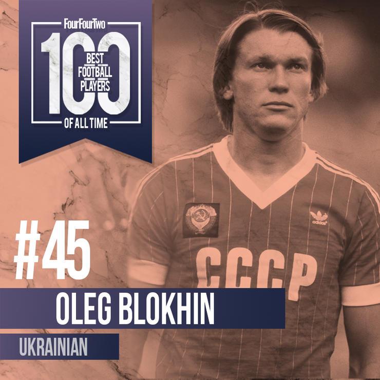 45_blokhin