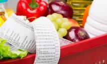 Партія «Відродження» вимагає від Кабміну втрутитися в ситуацію зі зростанням цін на продукти харчування