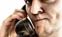 Мошенники воруют у украинцев даже мобильные номера