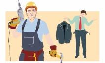 Рынок труда: кто сейчас нужен в Украине