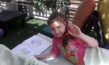 Украинские знаменитости спасли юную днепрянку от инвалидной коляски
