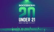 Названы 20 самых дорогих молодых футболистов мира