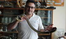 Зоолог из Днепра опроверг открытие известного путешественника