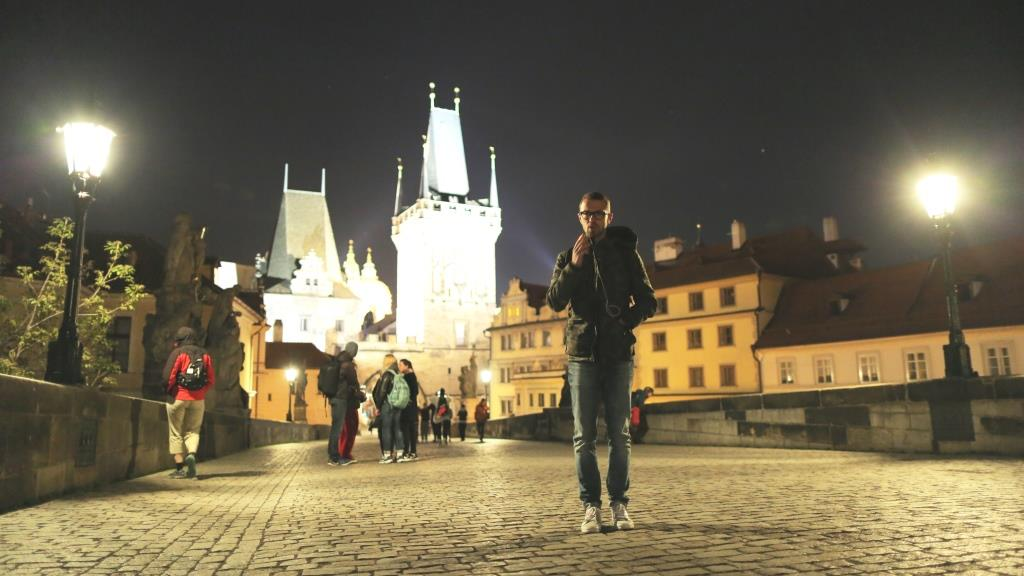 ОиР_Перезагрузка_Прага (4)