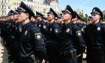 Наши правоохранительные органы не контролируют ситуацию в стране