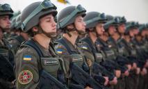 Один звонок спас украинца от армии